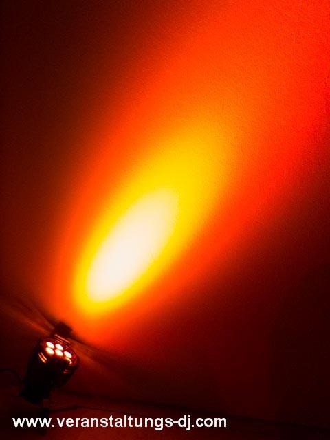 DJ-Musik-Event-Service-Party-LED-Wandbeleuchtung ...