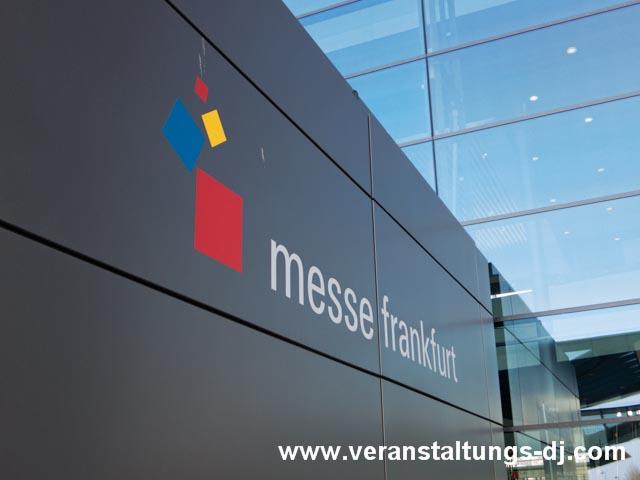 Messe-Frankfurt-Veranstaltungs-Messe-Event-DJ-2