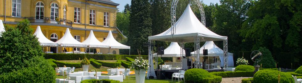 1 Hochzeit Holland
