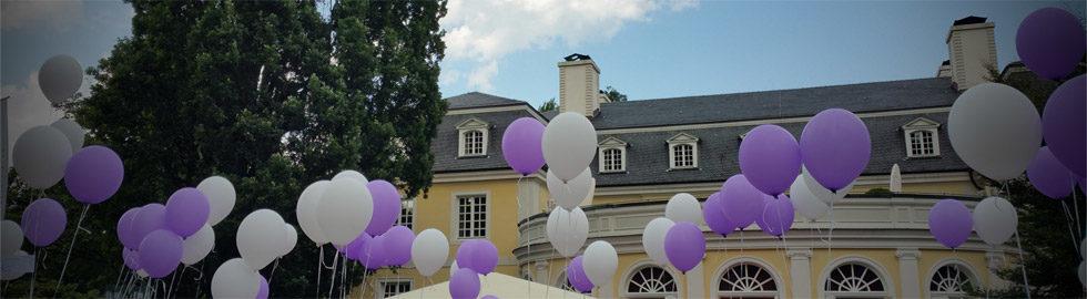 2 Hochzeit Redout Bonn